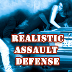 realistic-assault-defense